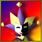 SolarBlaze Avatar